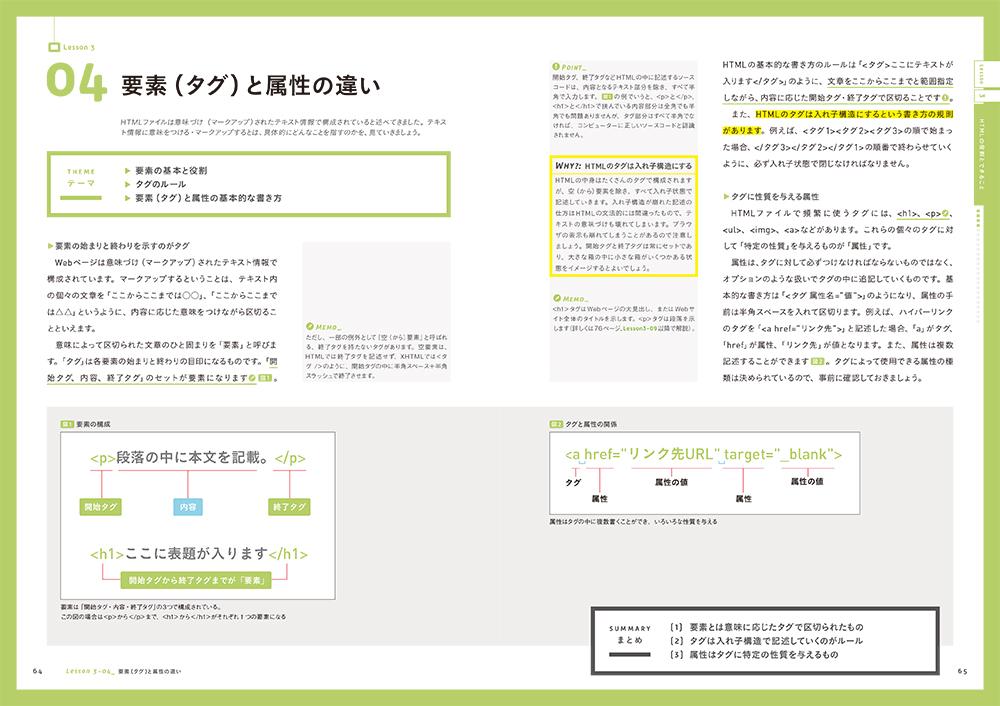 f:id:mojiru:20210601085359j:plain