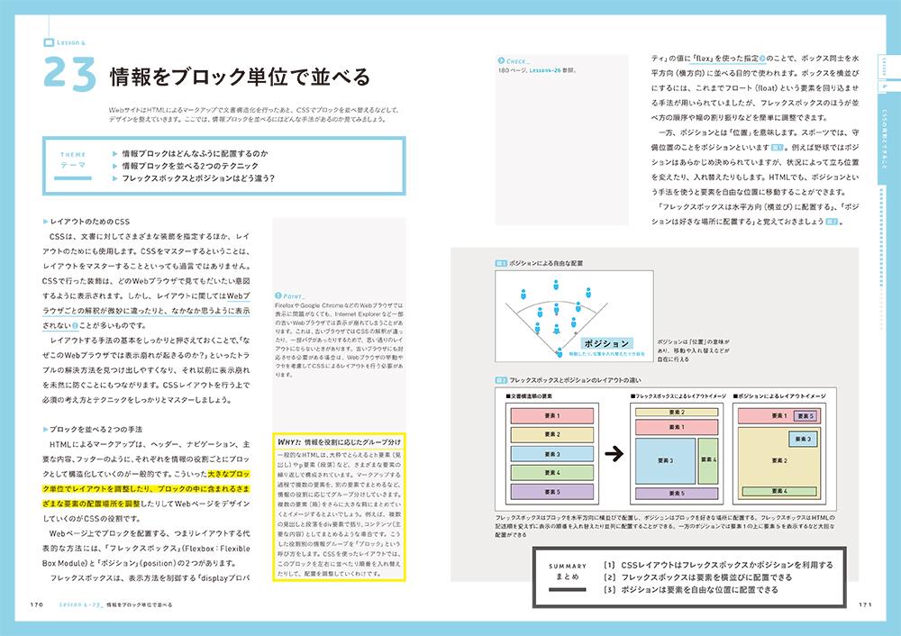 f:id:mojiru:20210601085402j:plain