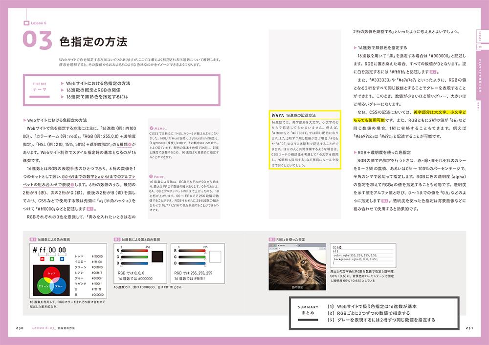 f:id:mojiru:20210601085410j:plain