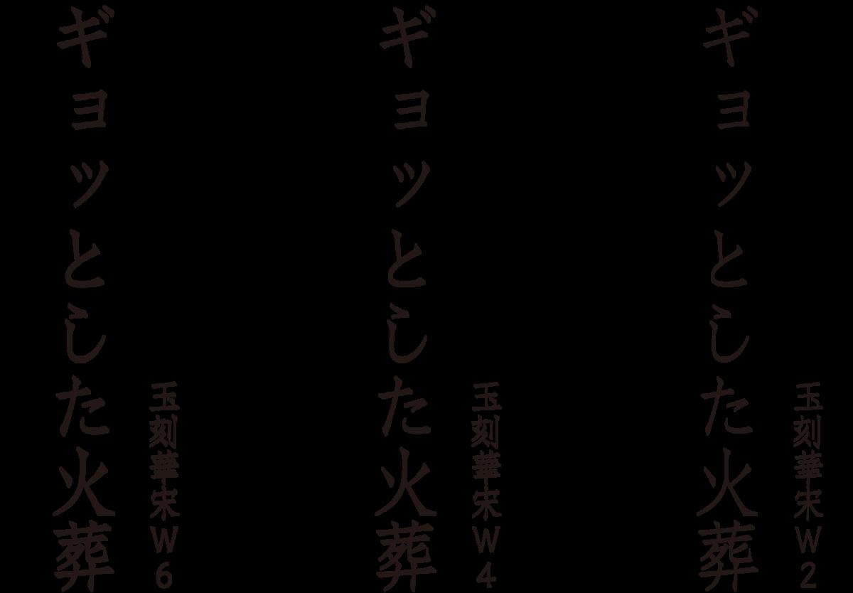 f:id:mojiru:20210607125436p:plain