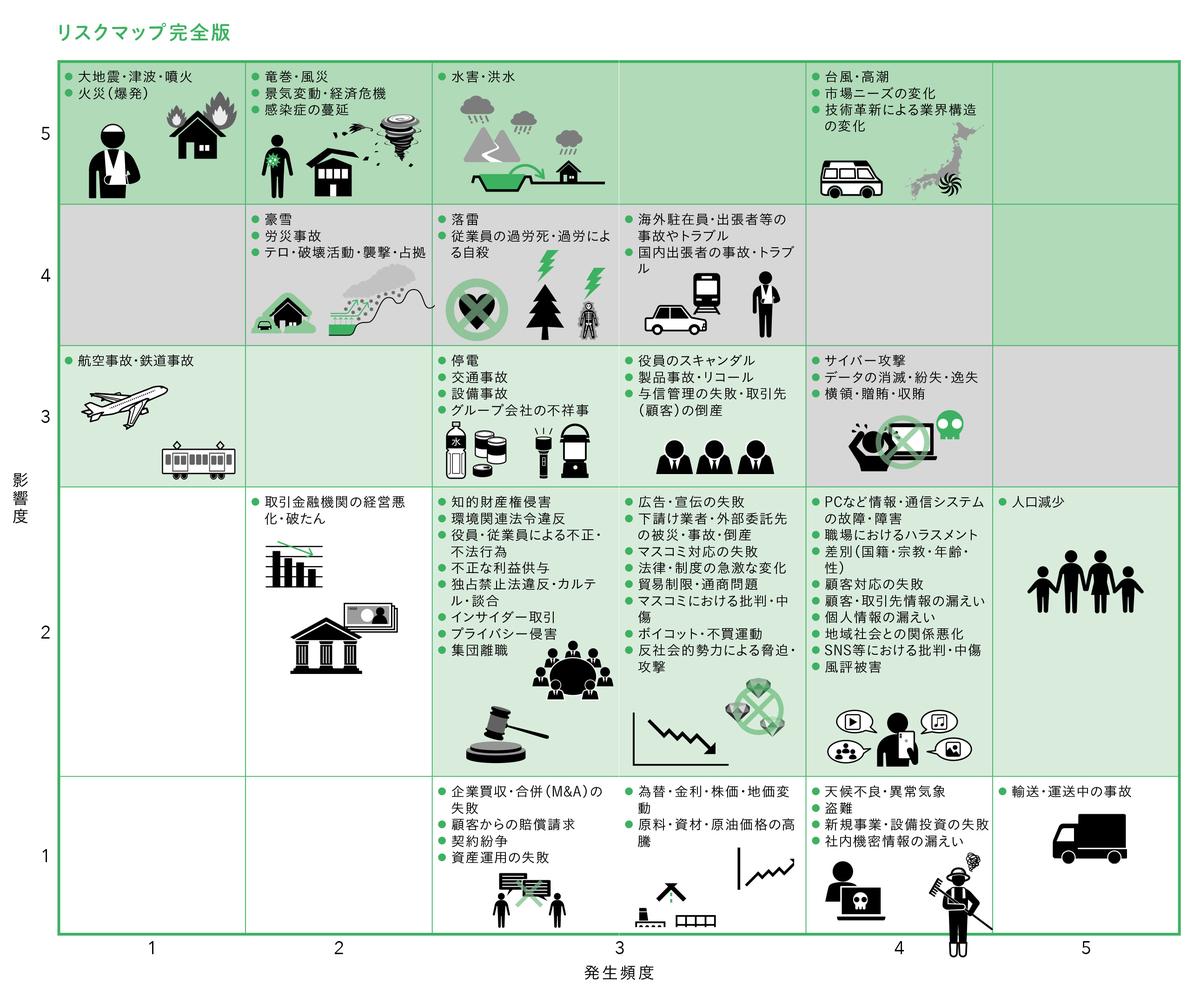 f:id:mojiru:20210608092819j:plain
