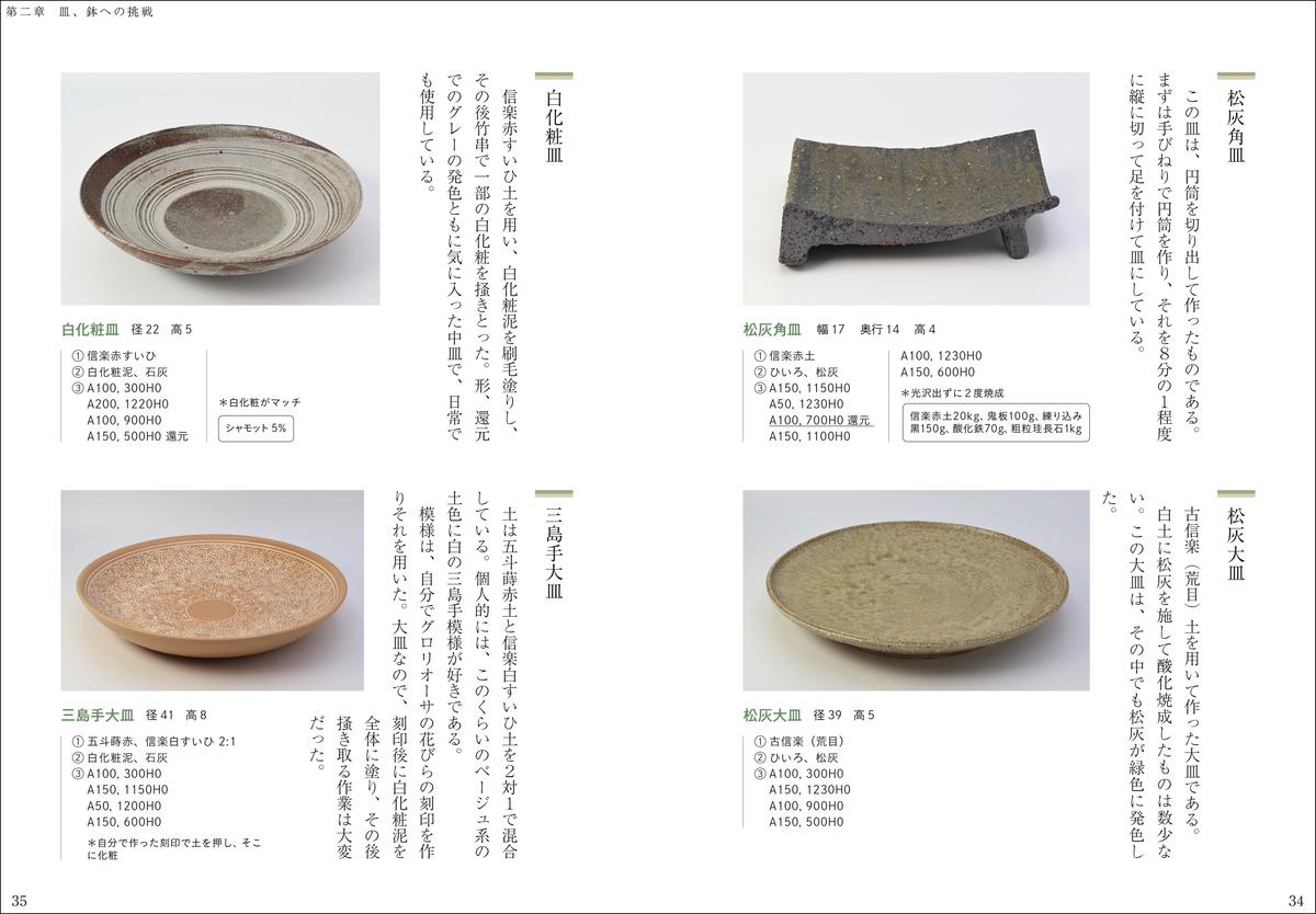 f:id:mojiru:20210609160434j:plain