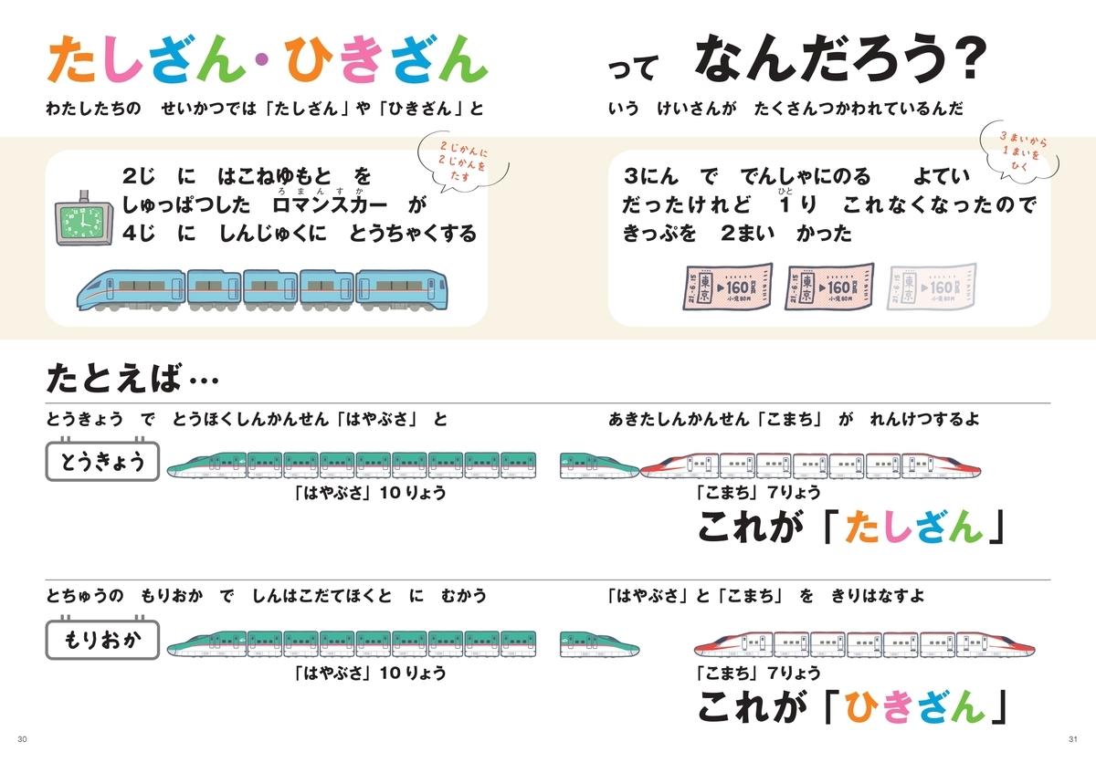 f:id:mojiru:20210617122722j:plain