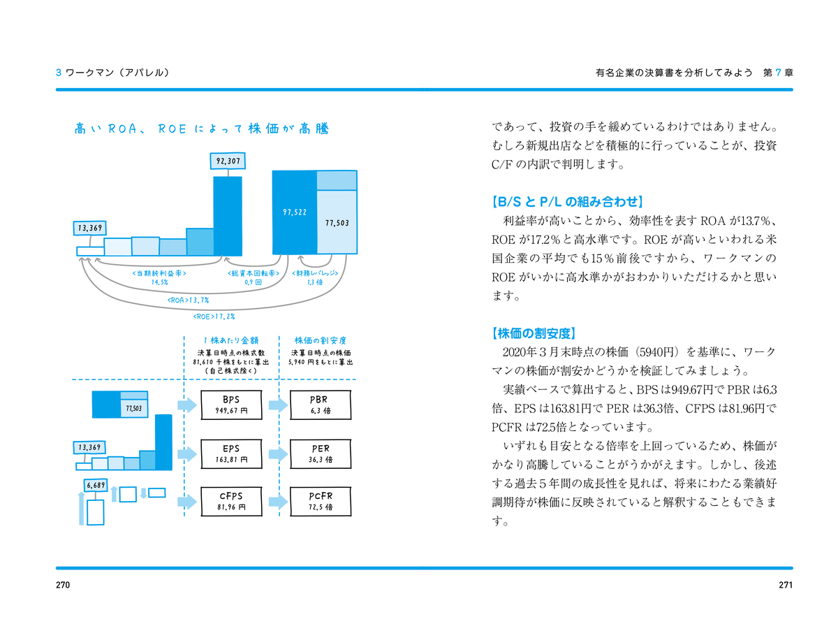 f:id:mojiru:20210617132426j:plain