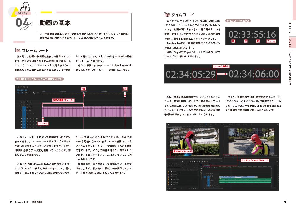 f:id:mojiru:20210622145735j:plain