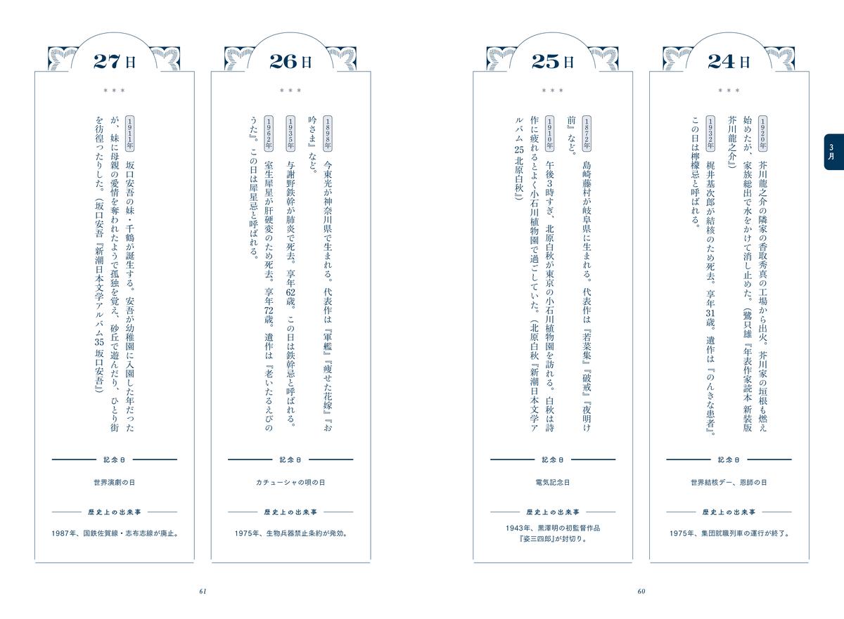 f:id:mojiru:20210622152707j:plain