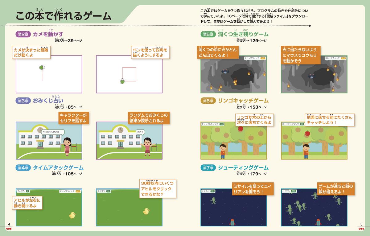 f:id:mojiru:20210622184210j:plain