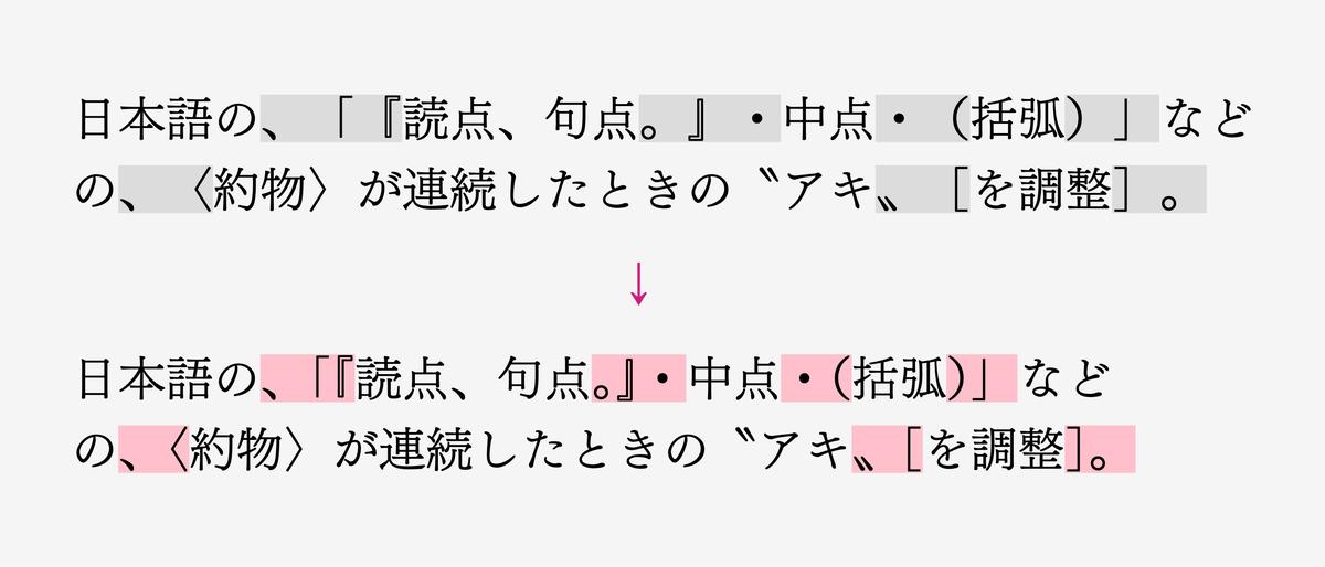 f:id:mojiru:20210624122641p:plain