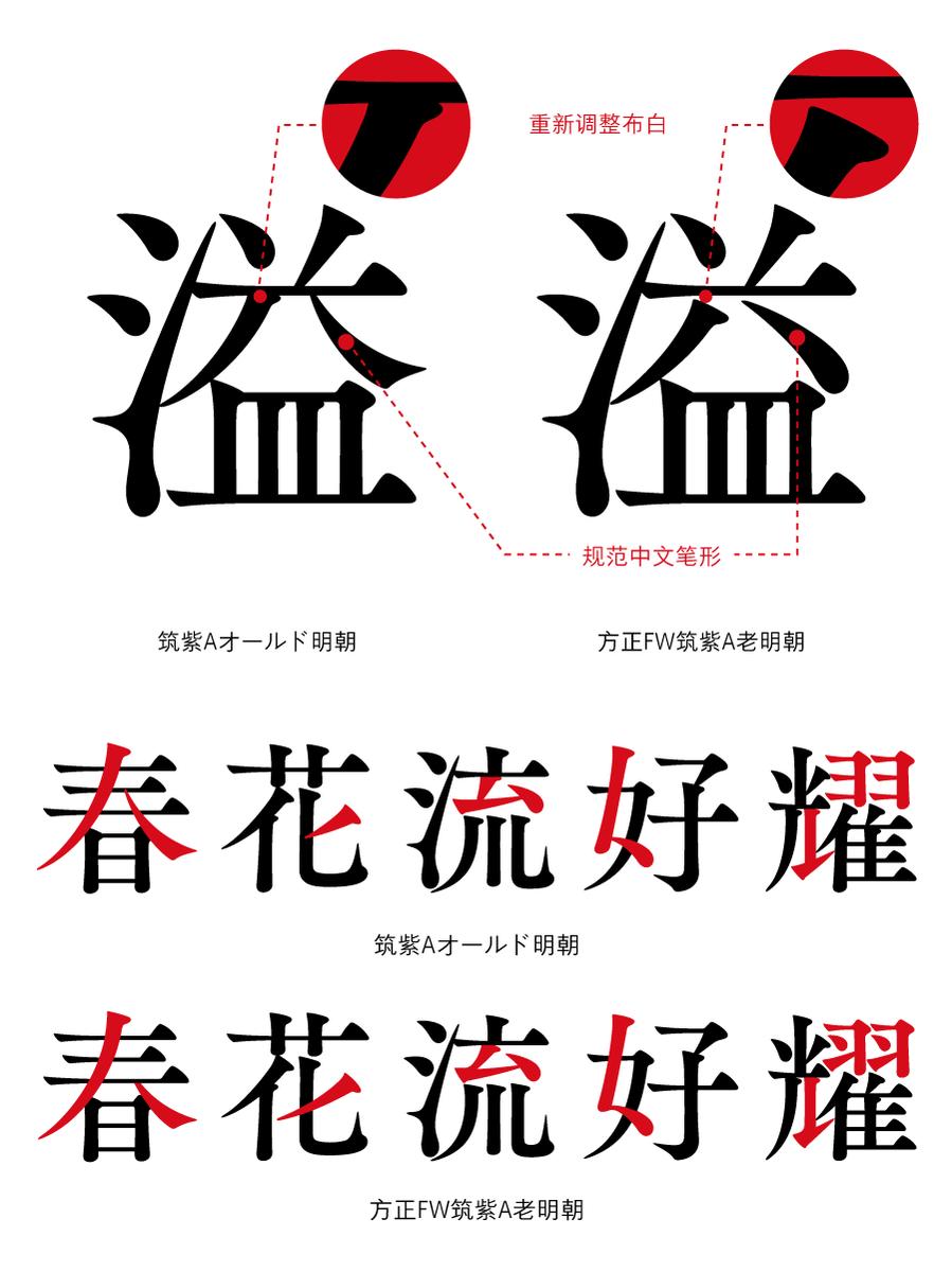 f:id:mojiru:20210624154220p:plain