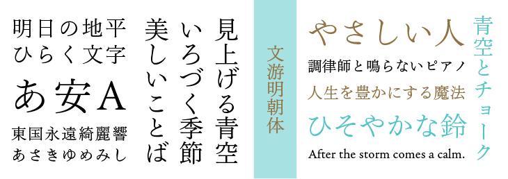 f:id:mojiru:20210624162739j:plain