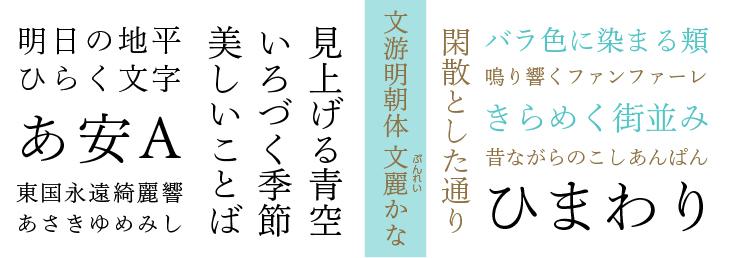 f:id:mojiru:20210624162743j:plain