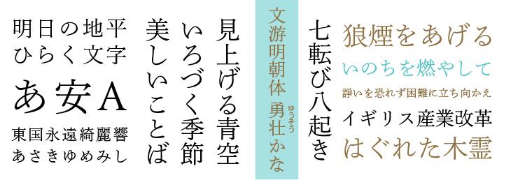 f:id:mojiru:20210624162747j:plain