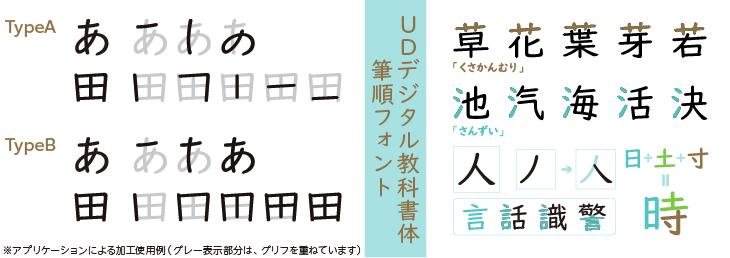 f:id:mojiru:20210624162751j:plain
