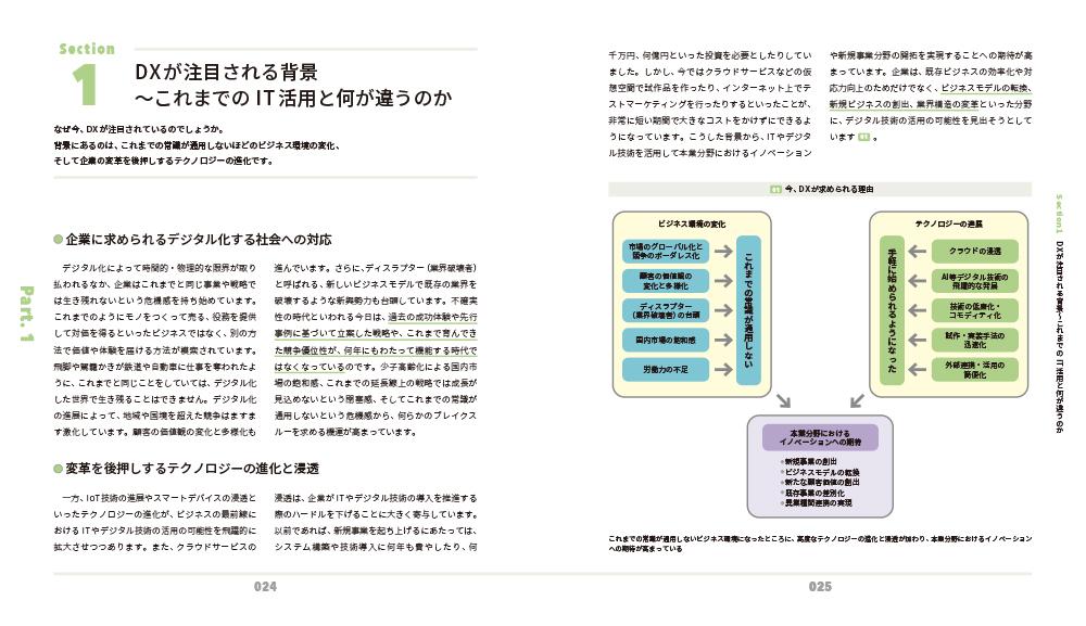 f:id:mojiru:20210629134039j:plain