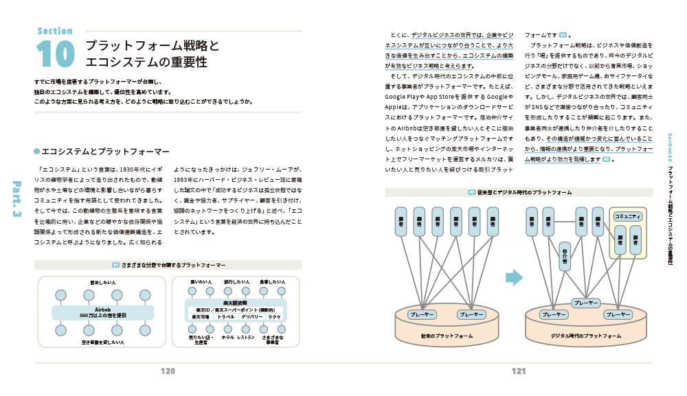 f:id:mojiru:20210629134047j:plain