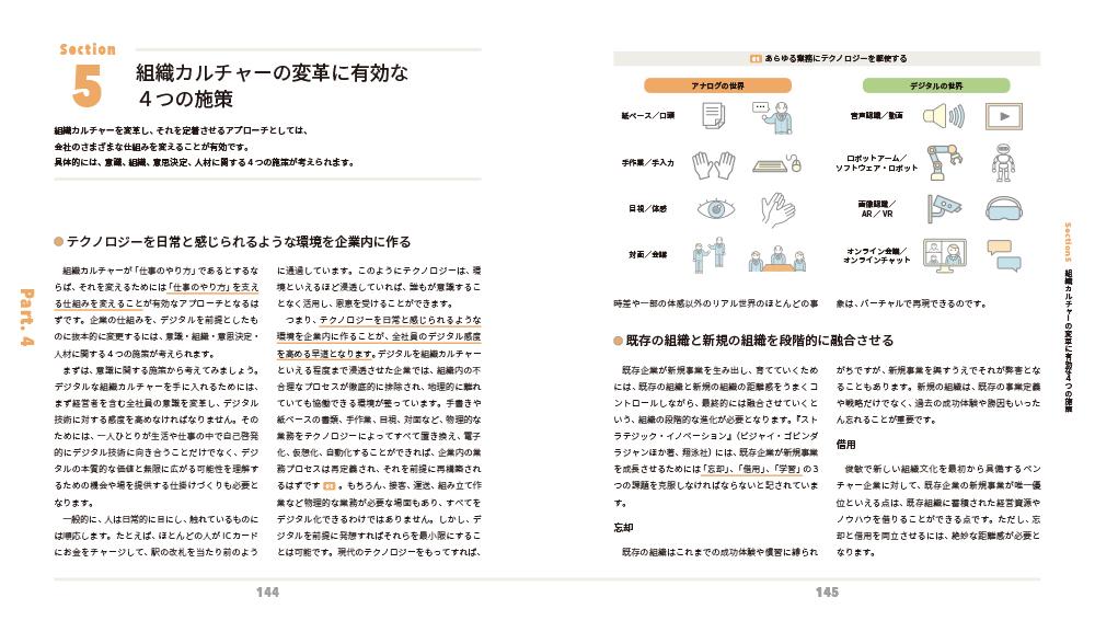 f:id:mojiru:20210629134051j:plain