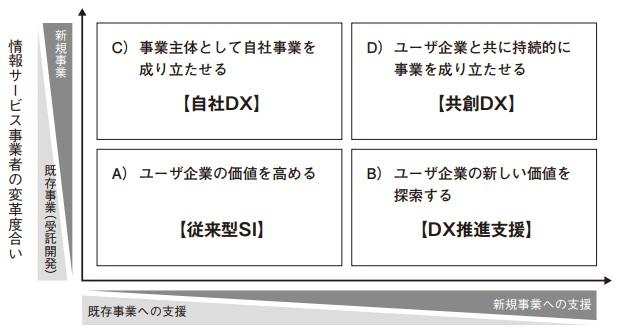 f:id:mojiru:20210701142331j:plain