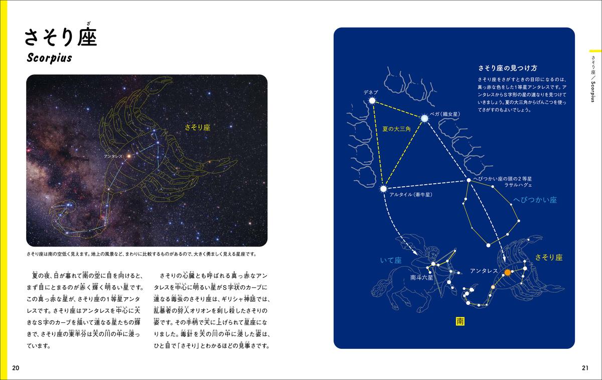 f:id:mojiru:20210701150623j:plain