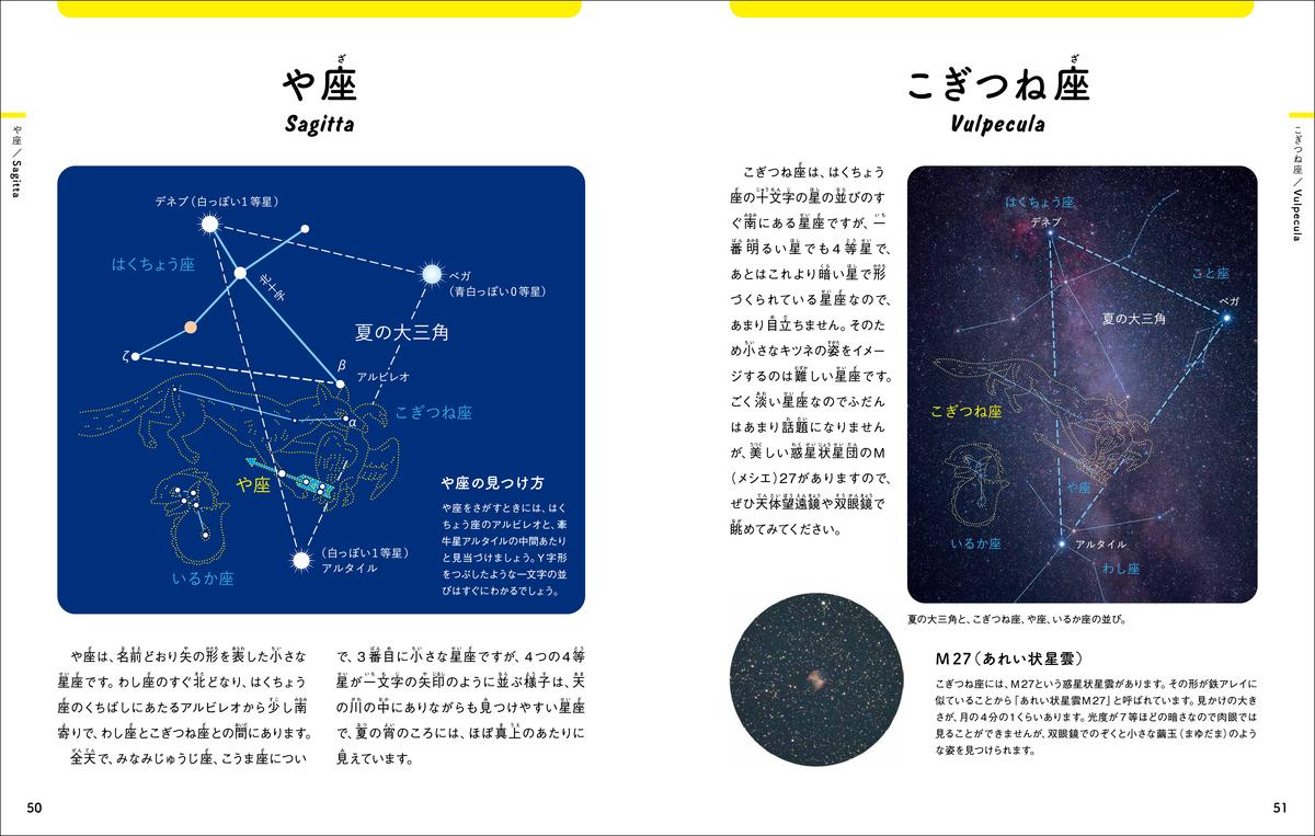 f:id:mojiru:20210701150628j:plain