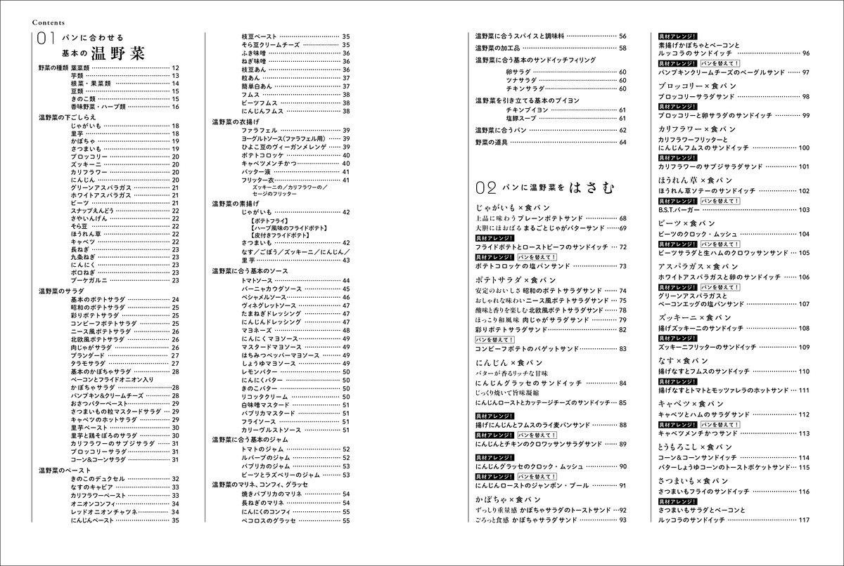 f:id:mojiru:20210708133223j:plain