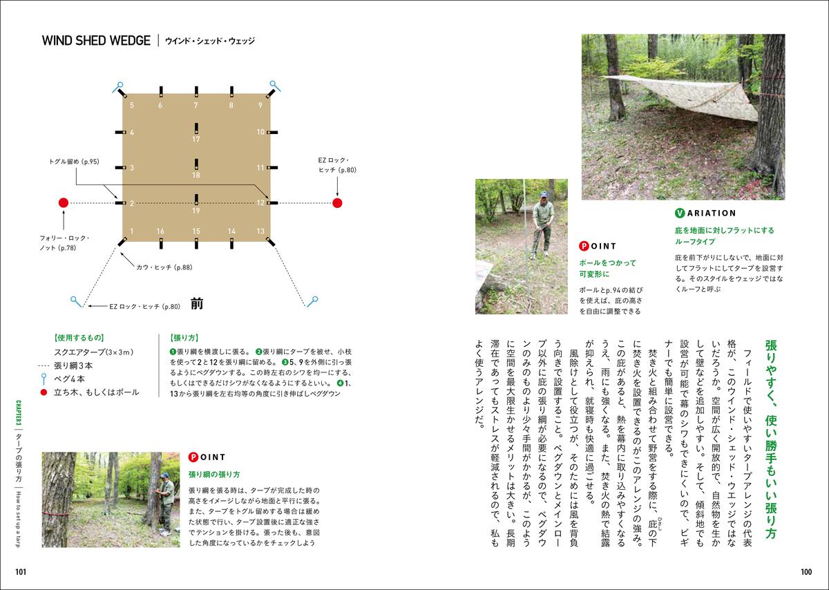 f:id:mojiru:20210708140923j:plain