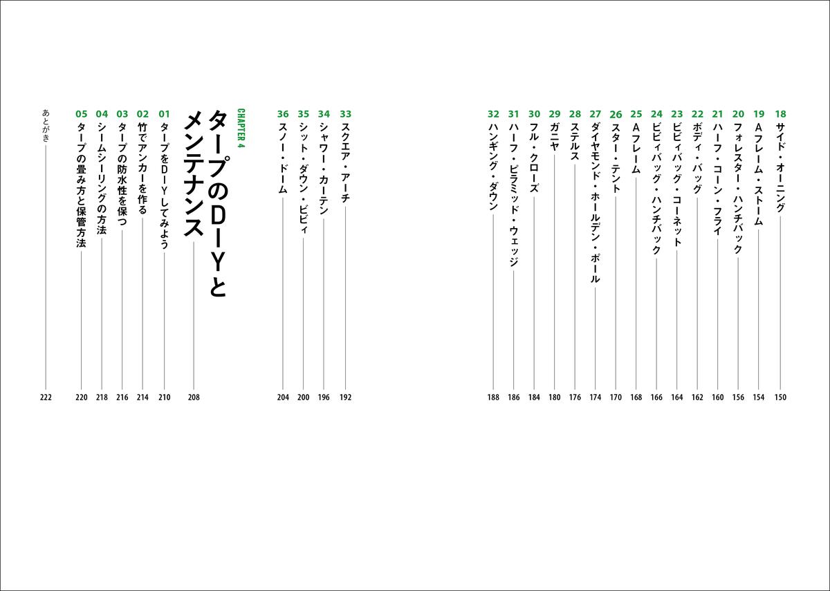 f:id:mojiru:20210708140934j:plain