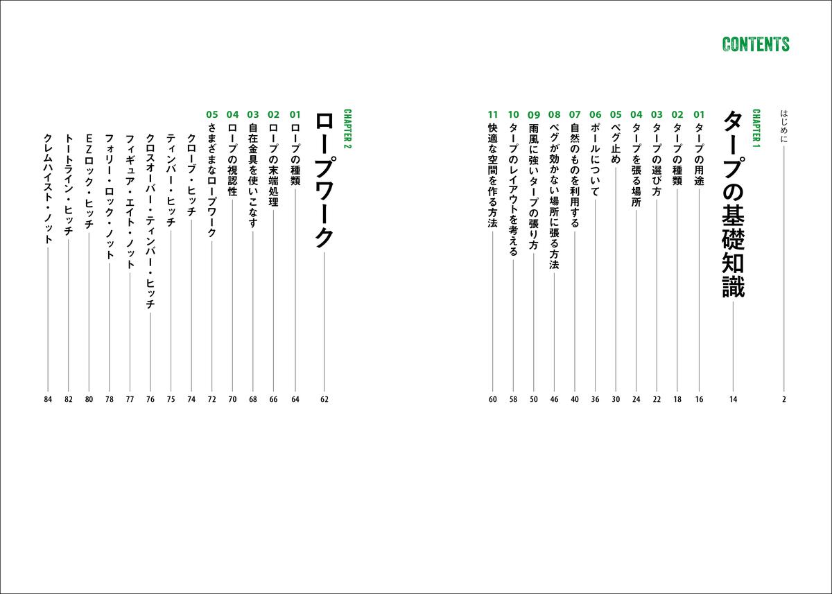f:id:mojiru:20210708140937j:plain