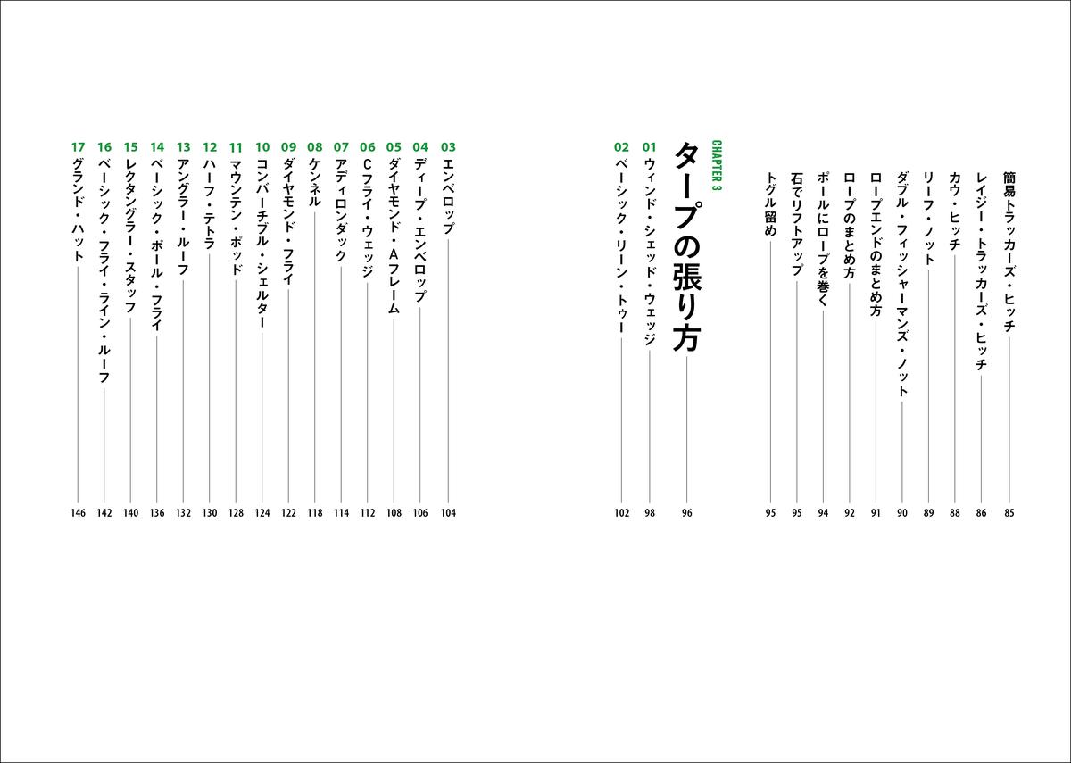 f:id:mojiru:20210708141104j:plain