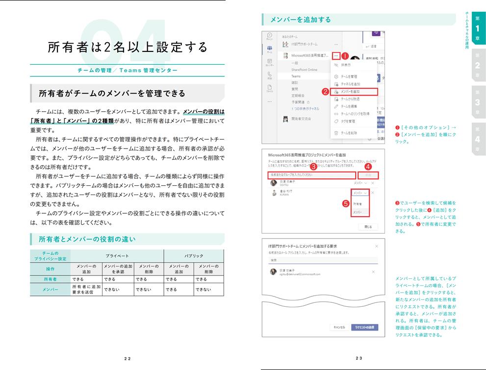 f:id:mojiru:20210727140030p:plain
