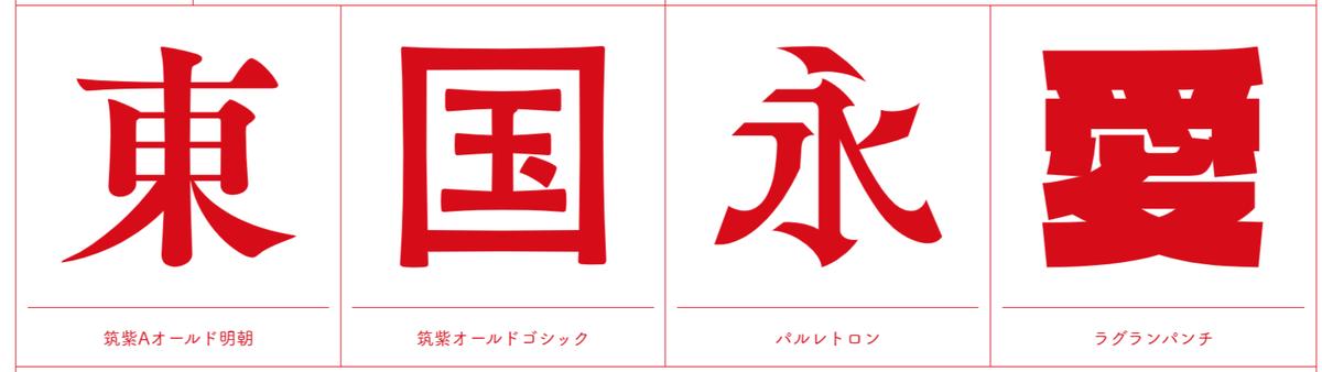 f:id:mojiru:20210728171900p:plain