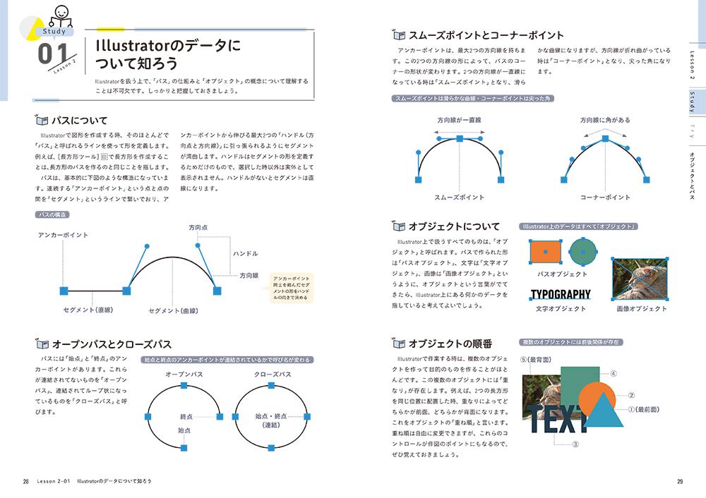 f:id:mojiru:20210812102646j:plain