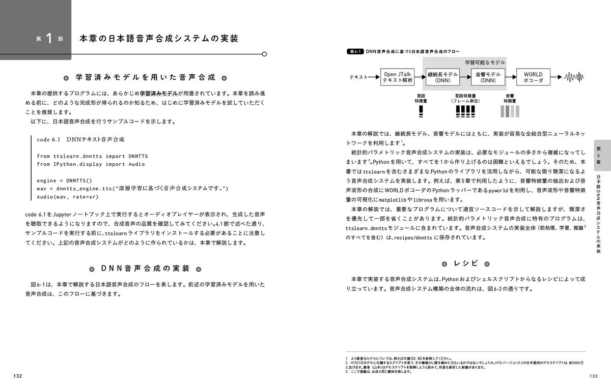 f:id:mojiru:20210812132103j:plain