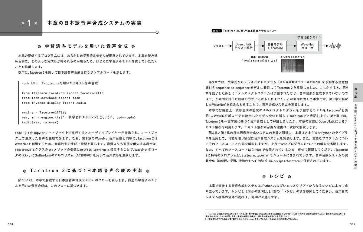 f:id:mojiru:20210812132106j:plain