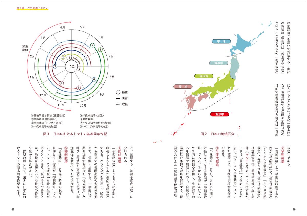 f:id:mojiru:20210812164002j:plain