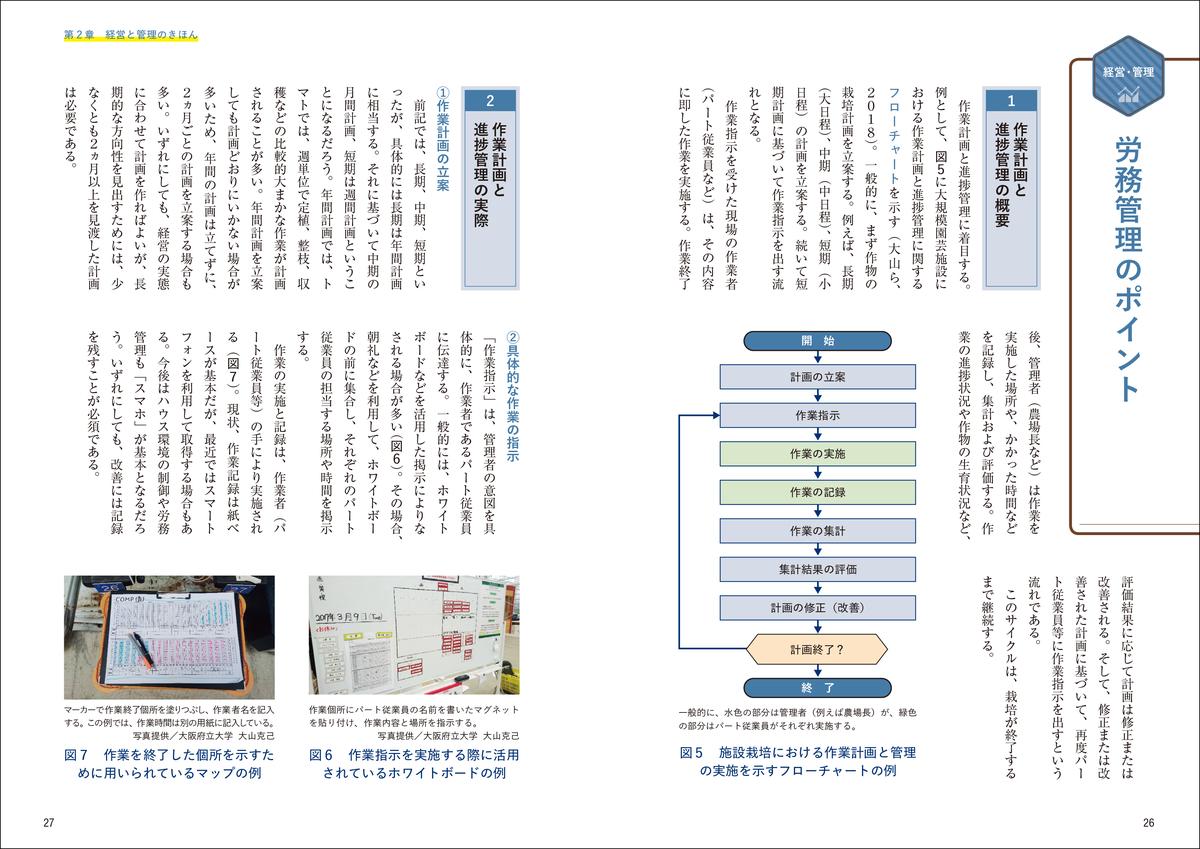 f:id:mojiru:20210812164025j:plain