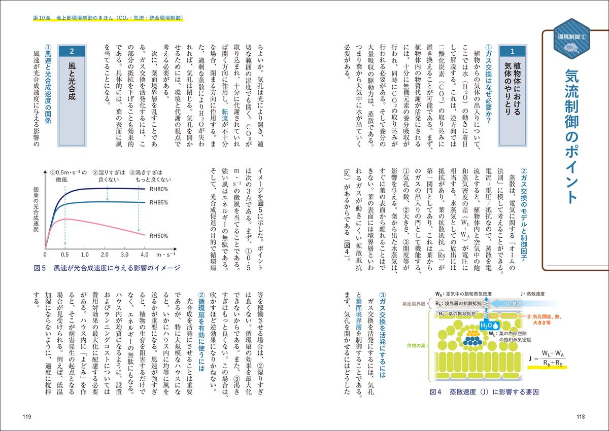 f:id:mojiru:20210812164028j:plain