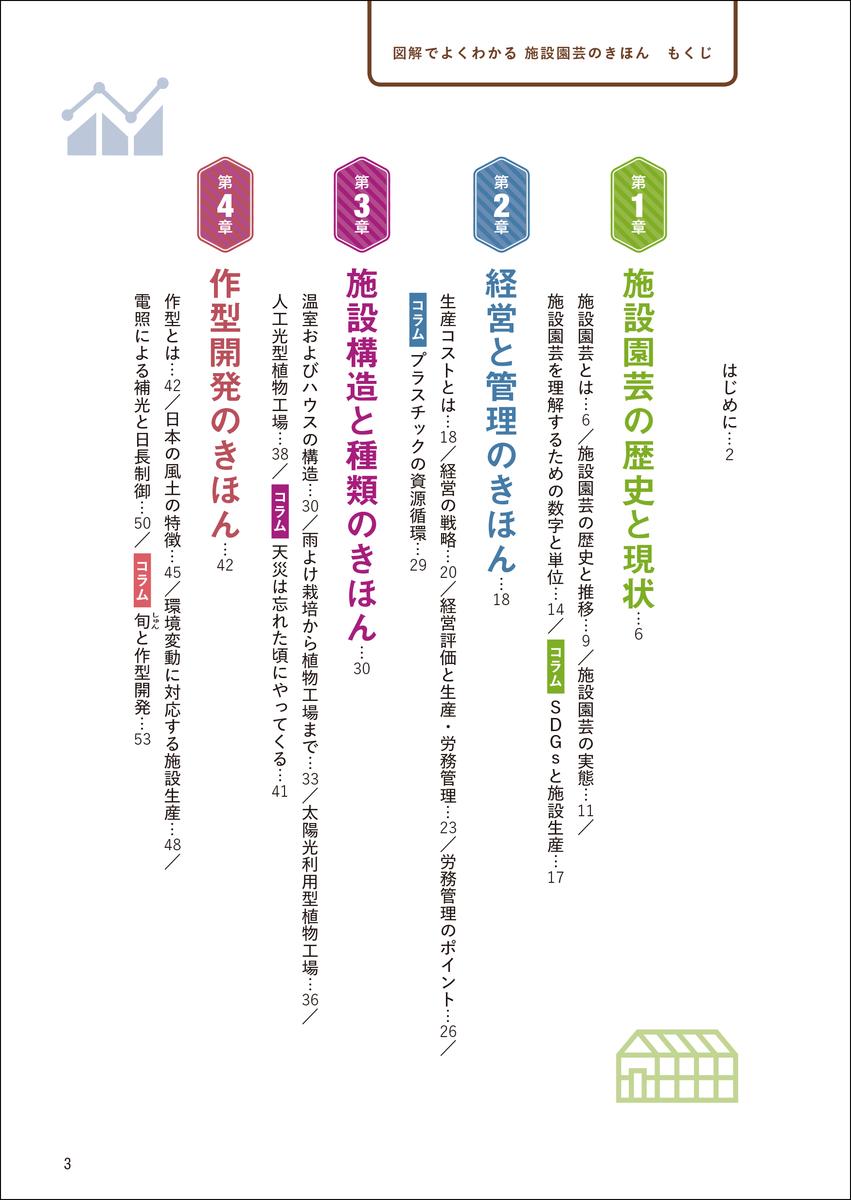f:id:mojiru:20210812164034j:plain
