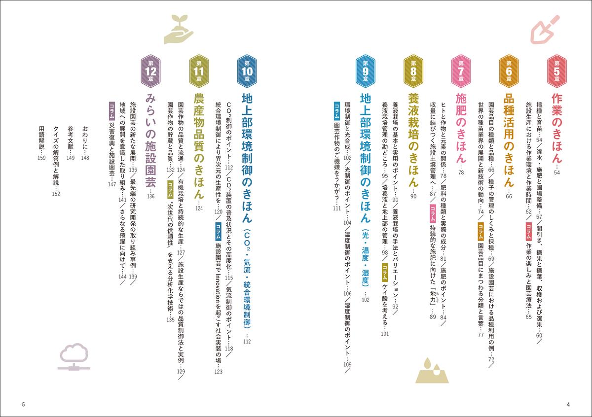 f:id:mojiru:20210812164051j:plain