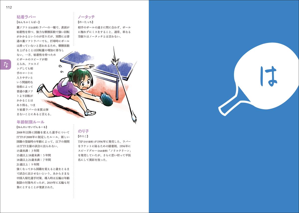 f:id:mojiru:20210813111431j:plain