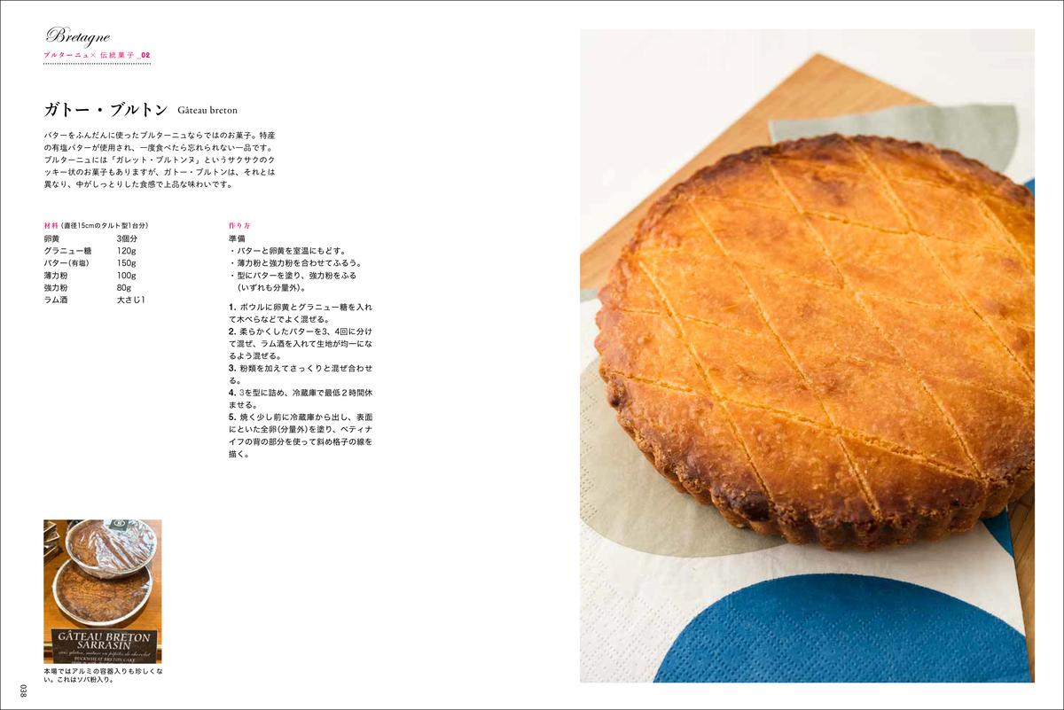 f:id:mojiru:20210813154252j:plain