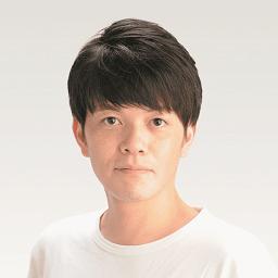 f:id:mojiru:20210823110255p:plain