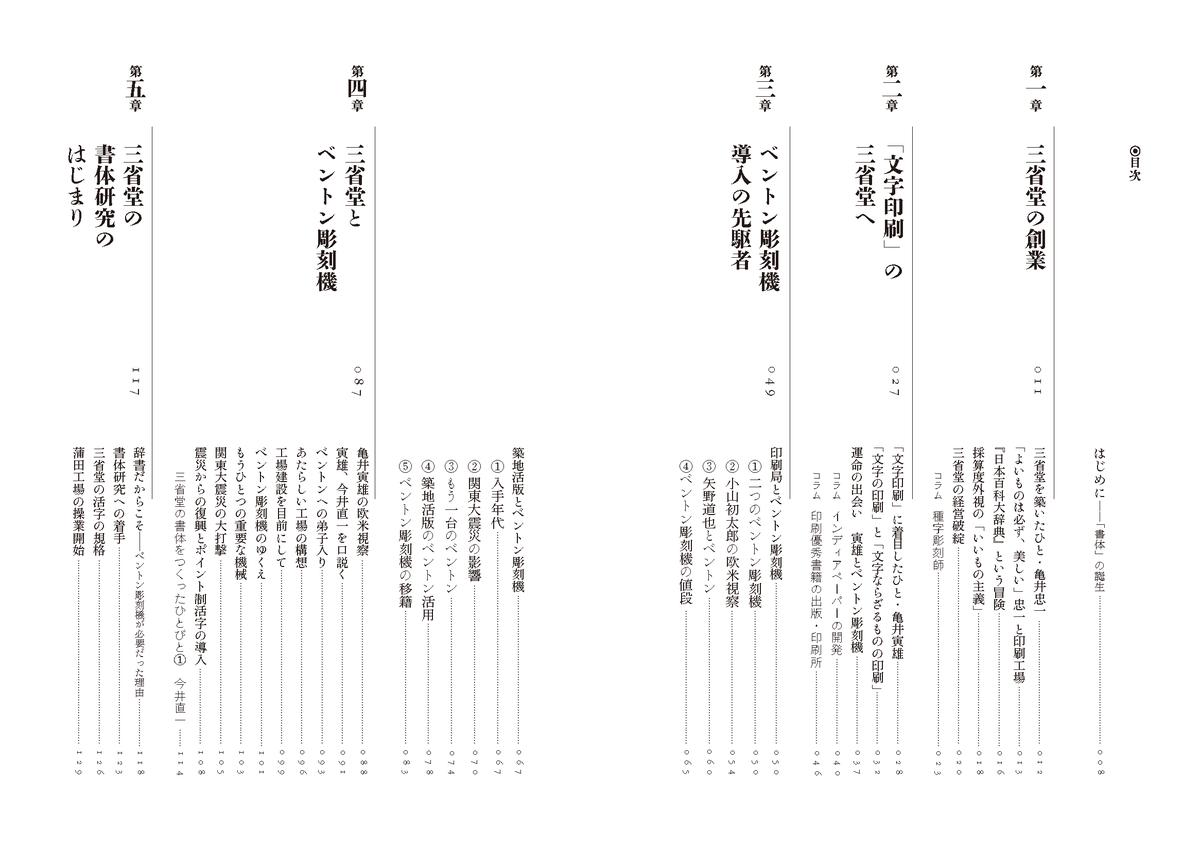 f:id:mojiru:20210825131153p:plain