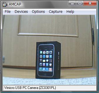 f:id:mojo_tech:20100505001326p:image:w240:right