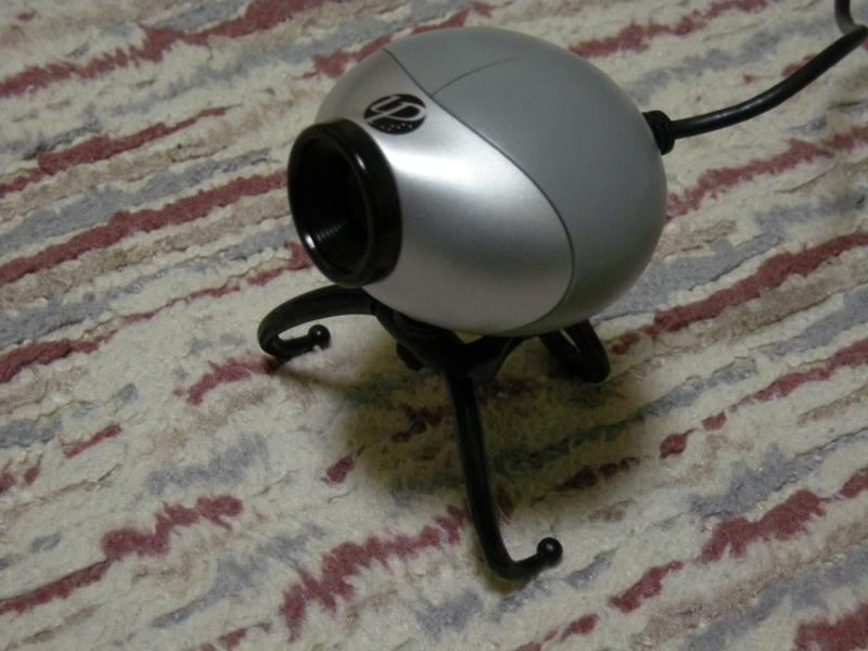 f:id:mojo_tech:20100505001359j:image:w240:right