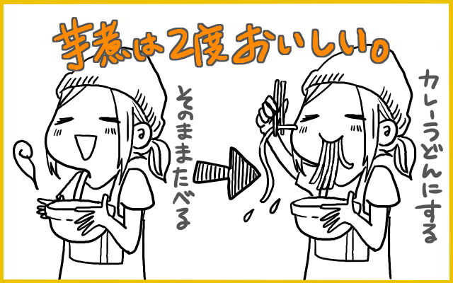 f:id:mojori:20161030235759p:plain