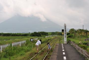f:id:mokachi99:20100901230818j:image