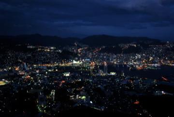 f:id:mokachi99:20101002233934j:image
