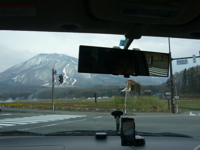 f:id:mokachi99:20110430091029j:image
