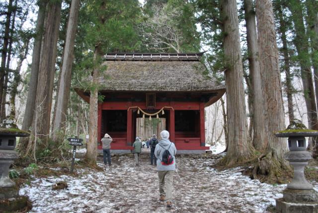 f:id:mokachi99:20110430101620j:image
