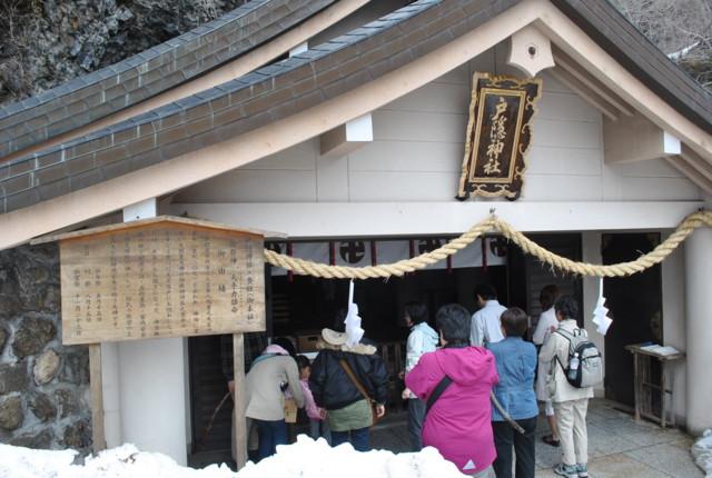 f:id:mokachi99:20110430104221j:image
